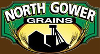 NORTH GOWER GRAINS